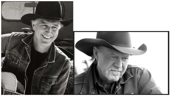 billy joe shaver, jerry jeff walker, texas, texas music, shield maiden, melanie teichroeb, outlaw music, outlaw country music, austin, texas